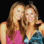 Asian Excellence Awards w/ Moon Bloodgood